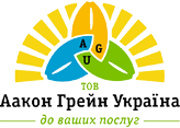 ТОВ Аакон Грейн Україна
